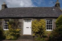 2 bedroom Cottage in Kirk Brae Cottage...
