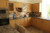 3 bedroom Flat in 10a Links Crescent...