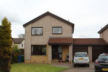 3 bed Detached home in Alex Paterson Lane...