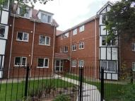 1 bed Flat in Long Road, Canvey Island...