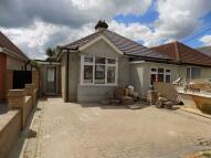 4 bed Detached Bungalow to rent in Frederick Road, Rainham...