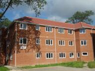 1 bedroom new development in Flat Bradley Court...
