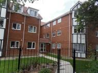Bradley Court Flat to rent