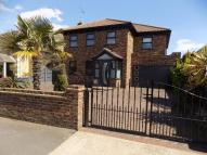 5 bedroom Detached home for sale in Furtherwick Road...