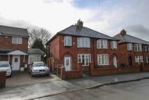 3 bedroom semi detached home for sale in Moss Lane, Wigan