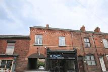 Flat to rent in Orrell Road, Wigan