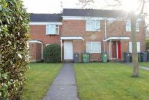 Apartment for sale in Raby Close, Tividale...