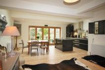 Detached property for sale in Cuckfield Road...