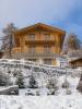 Chalet for sale in Les Collons, Valais