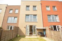 4 bed new house to rent in VIMY DRIVE...