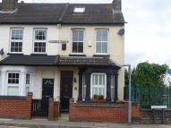 4 bedroom house to rent in CHURCH ROAD, BEXLEYHEATH...