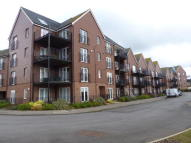 new Apartment in GREENSAND VIEW...