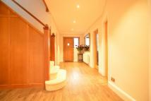 3 bedroom Detached property for sale in ROMANHURST GARDENS