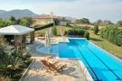 5 bedroom Villa for sale in Ionian Islands...