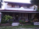 Farm House for sale in Ionian Islands...
