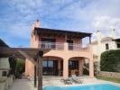 3 bedroom new development in Metaxata, Cephalonia...