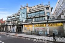 4 bed Flat for sale in Holmes Road...