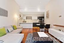 Grove View Apartments Flat to rent