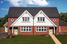 3 bed new house in Aston Road, Shifnal, TF11
