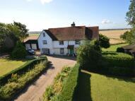 3 bedroom Detached home for sale in Webbs Cottage...