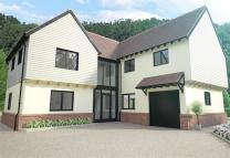 4 bedroom new house for sale in Epping House...