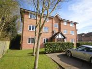 1 bed Apartment in Woodland Grove, Epping...