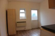 Nags Studio flat
