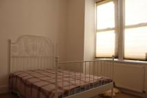 Apartment to rent in Manor House Station N4
