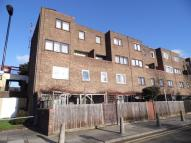 4 bedroom Maisonette to rent in Tottenham Hale N17