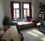 Flat to rent in East Finchley N2 (TUBE)