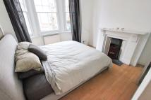Apartment to rent in Stockwell - Tube Station...