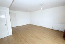 semi detached property to rent in Edmonton Green N9