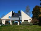 4 bed Detached home in Brittany, Finistère...