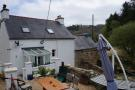 2 bed Detached house for sale in Brittany, Finistère...
