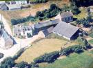 Detached home in Brittany, Finistère...