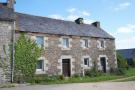 Stone House for sale in Brittany, Finistère...
