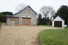 2 bed Detached home for sale in Brittany, Finistère...