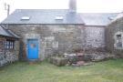 Cottage to restore