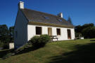 5 bed Detached home in Botmeur, Finistère...