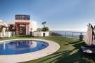 Penthouse for sale in Marbella, Málaga...