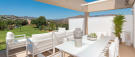 2 bed Apartment for sale in Mijas Golf, Málaga...