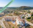 2 bedroom new property for sale in Vélez-Málaga, Málaga...