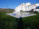 1 bed new Apartment for sale in Andalusia, Malaga...
