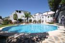 2 bed Ground Flat for sale in Andalusia, Malaga...