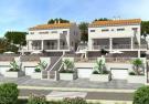 new property in Marbella, Málaga...
