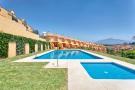 new development in Estepona, Málaga...