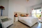 Apartment in Nueva Andalucia, Málaga...