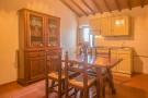 2 bedroom Apartment in Tuscany, Florence...