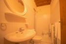 Apartment in Tuscany, Florence...