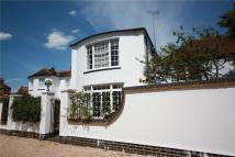 Apartment to rent in Westgate, CHICHESTER...